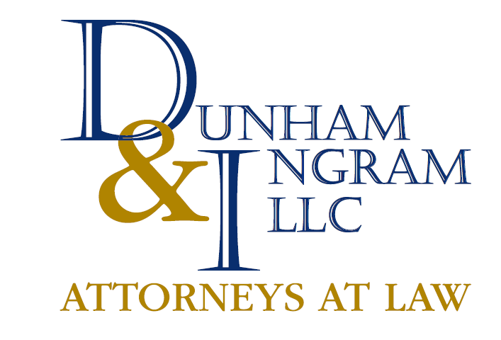 Dunham & Ingram LLC